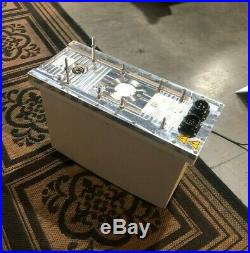 2017 Philips X-ray Tube Monoblock 4522 1329 05323