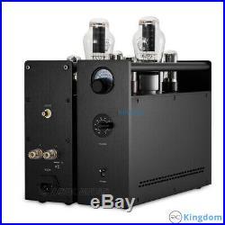 300B Monoblock Vacuum Tube Integrated Amplifiers Class A HiFi Power Amp 20W