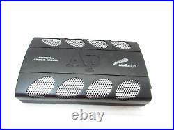 Audio Pipe 1000W Monoblock Amplifier Class D Amp