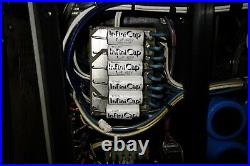 Audio Research Classic 150 Tube Hybrid Mono Block Amplifiers, Pickup Only Please