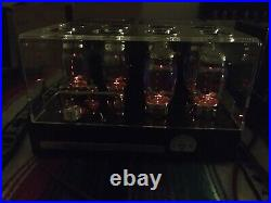 Bob Carver Tube amplifier VTA180 Pair Of Mono Block Amps Mint Condition