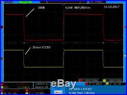DIY KIT 300B Single Ended Tube Monoblock