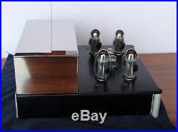Doshi Audio V3.0 Jhor Monoblock KT150 Tube Power Amplifier, PAIR, Store Demo