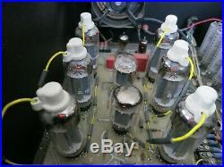 Futterman Otl Mono Block Pair New York Audio Labs Tube Amp