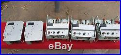 KINAP LOMO tube amplifier monoblock UO 11, Rectifier, power supply