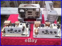 KINAP LOMO tube end amplifier monoblock 90u5 (5uo6000uz)2pcs. + POWER SUPPLY