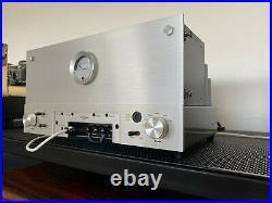 Legendary MARANTZ Model 9 Reissued CLASSIC TUBE AMPLIFIERS Amp Mono Blocks