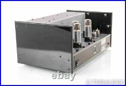 Manley Laboratories Monoblock 100 Mono Tube Power Amplifier Single Lab Series