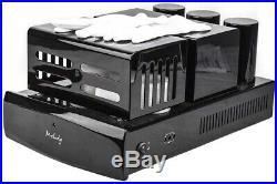 Melody Valve HiFi M880 Monoblock Power Amp Vacuum Tube Stereo Mono Amplifier #2