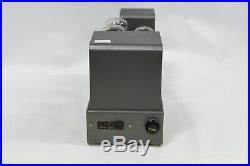 Quad II Amplifier Tube/Valve Mono Block Amplifier Vintage 1964